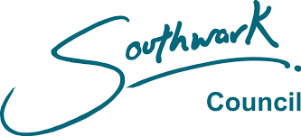 Soithwark Council Logo